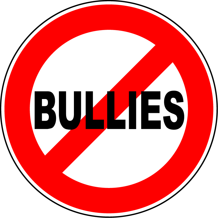 Free Anti Bullying Clipart, Download Free Clip Art, Free.
