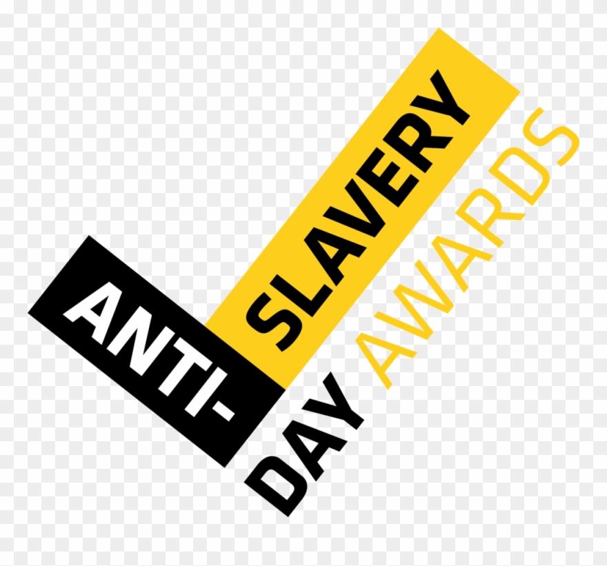 Asd Awards Logo.