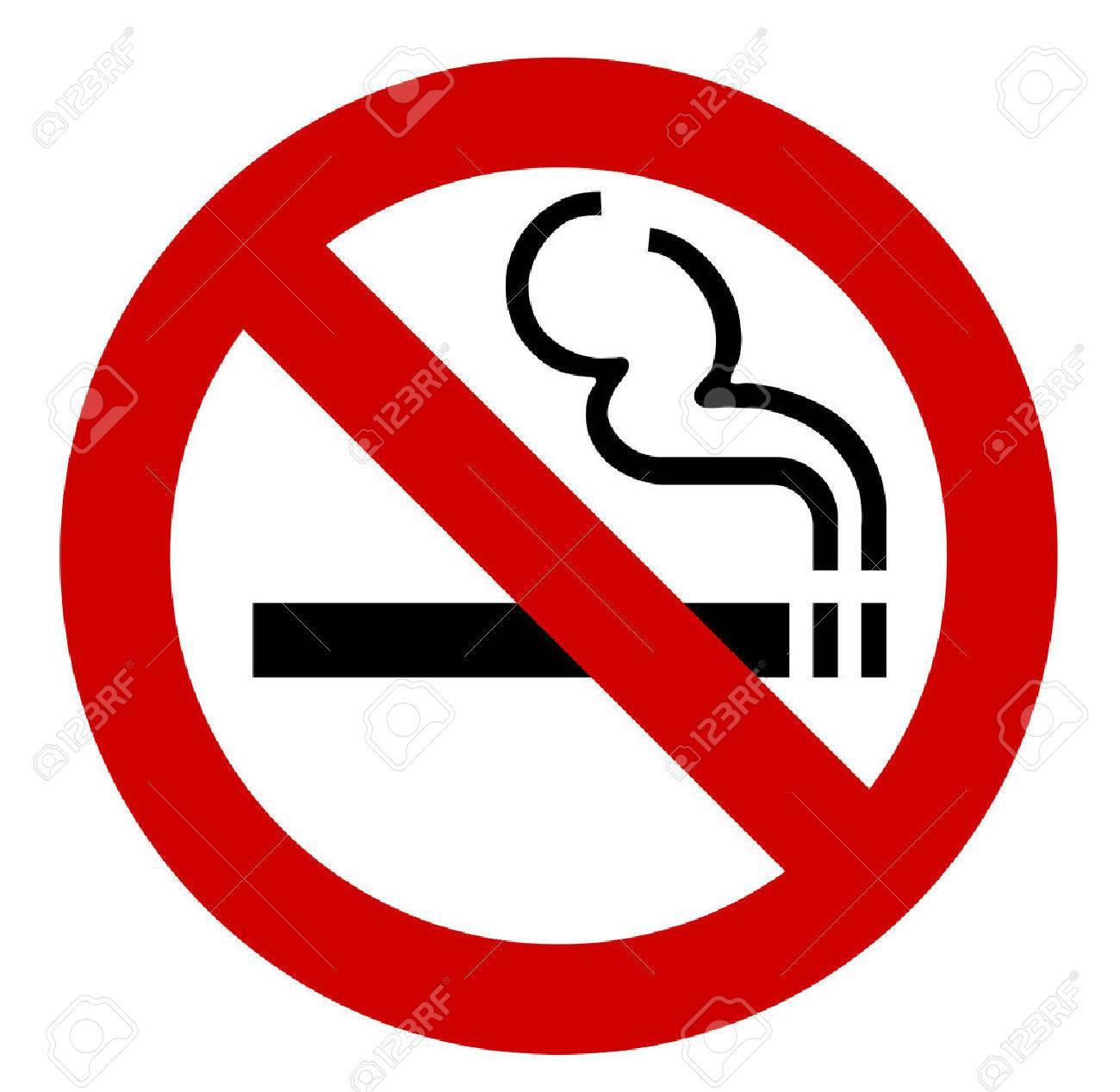 34,276 Smoking Cliparts, Stock Vector And Royalty Free Smoking.