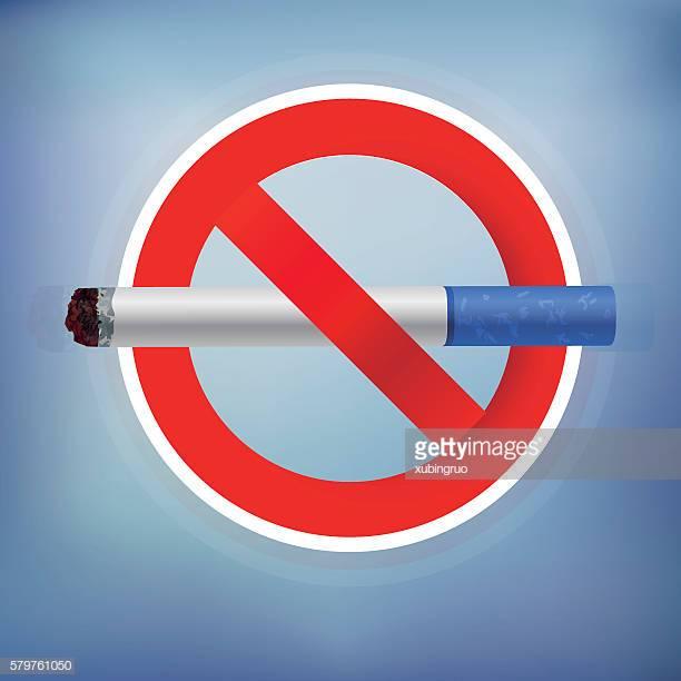 60 Top Quit Smoking Stock Illustrations, Clip art, Cartoons, & Icons.