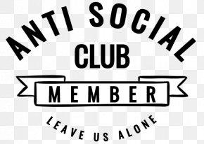 Anti Social Social Club Images, Anti Social Social Club.