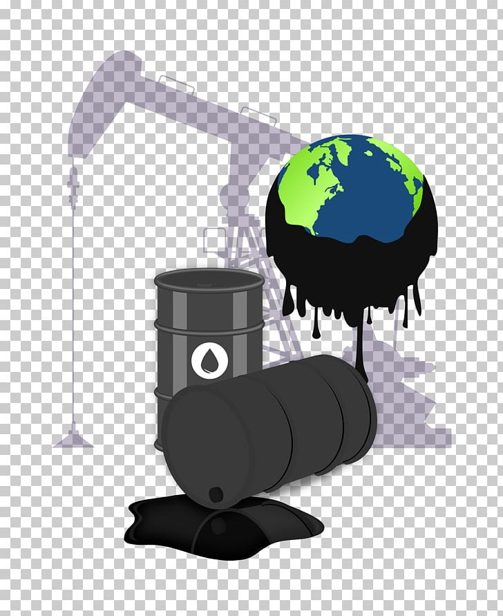 Petroleum Pollution Oil Refinery PNG, Clipart, Air Pollution.