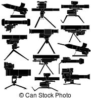 Anti tank guided missile projectile Illustrations and Stock Art. 2.