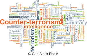 Counter terrorism Illustrations and Clip Art. 134 Counter.