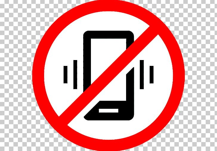 Anti texting while running clipart clipart images gallery.