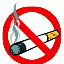 Free Tobacco Cliparts, Download Free Clip Art, Free Clip Art.