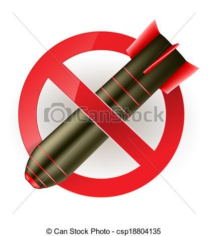 Anti war Clip Art Vector Graphics. 415 Anti war EPS clipart vector.