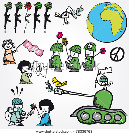 Anti war clipart 20 free Cliparts | Download images on Clipground 2019