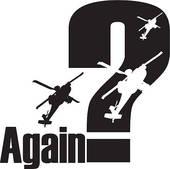 Anti War Clip Art.