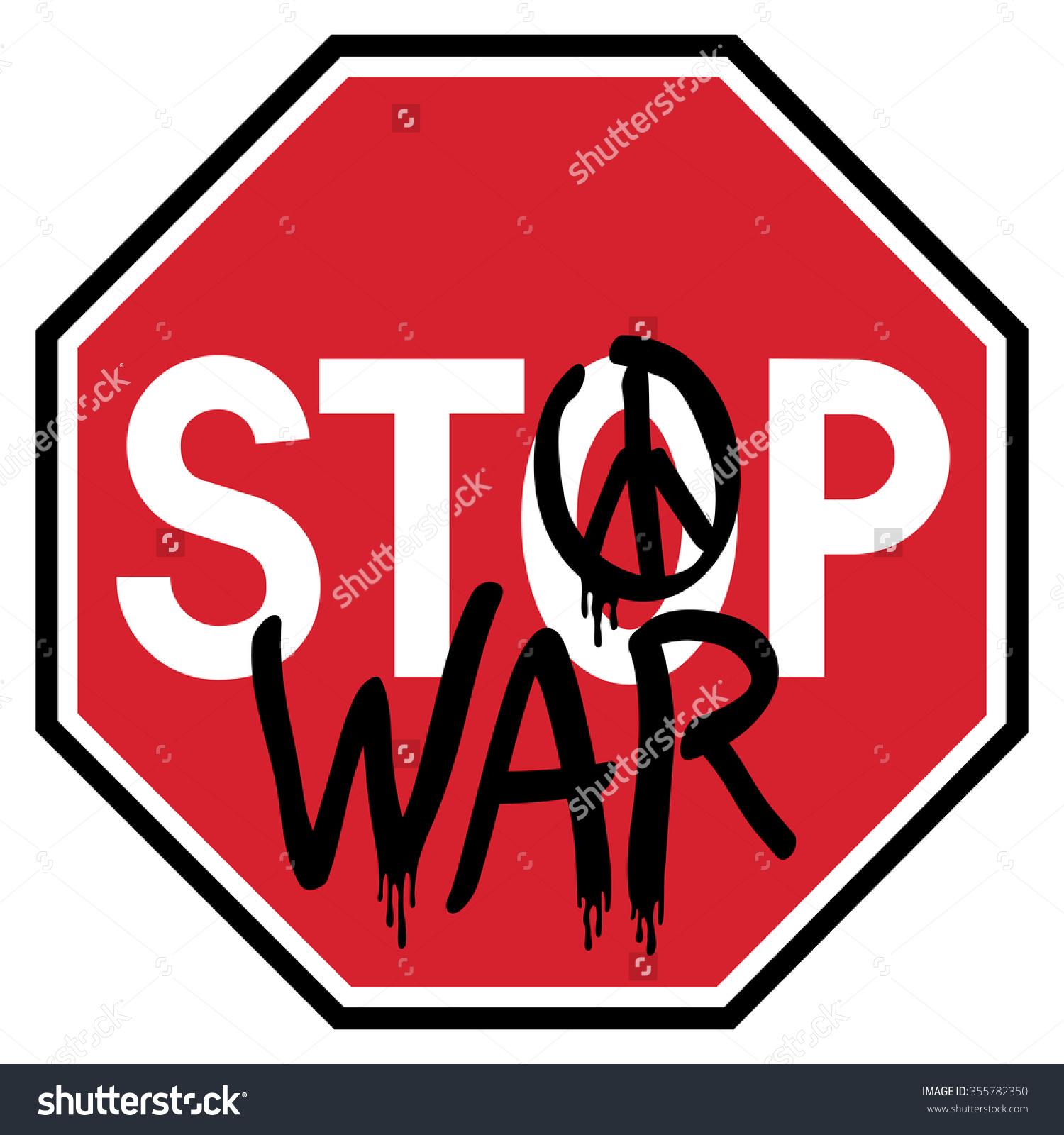 Similiar Anti War Keywords.
