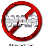 Anti war Illustrations and Stock Art. 700 Anti war illustration.
