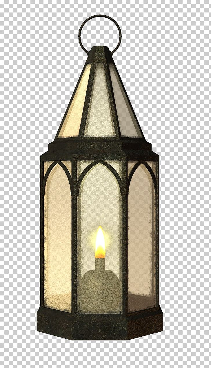 Light Candle Oil Lamp PNG, Clipart, Ancient, Candle.