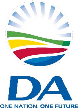 Democratic Alliance (South Africa).