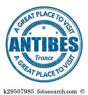 Antibes Clip Art Illustrations. 9 antibes clipart EPS vector.