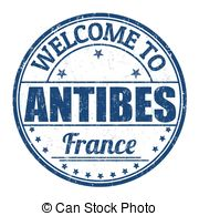 Antibes Illustrations and Stock Art. 21 Antibes illustration and.