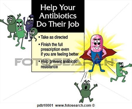 Antibiotics Clipart 20 Free Cliparts Download Images On