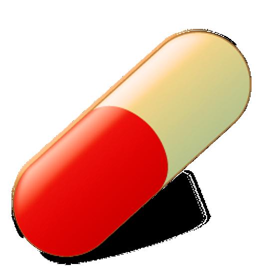 Antibiotic 20clipart.