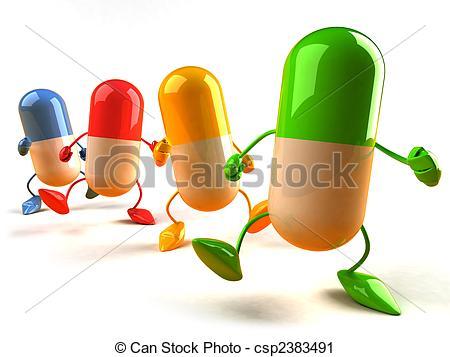Antibiotic Illustrations and Stock Art. 12,402 Antibiotic.