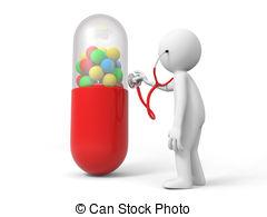 Antibiotics Illustrations and Stock Art. 12,402 Antibiotics.