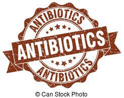 Antibiotics Clip Art Vector Graphics. 6,988 Antibiotics EPS.