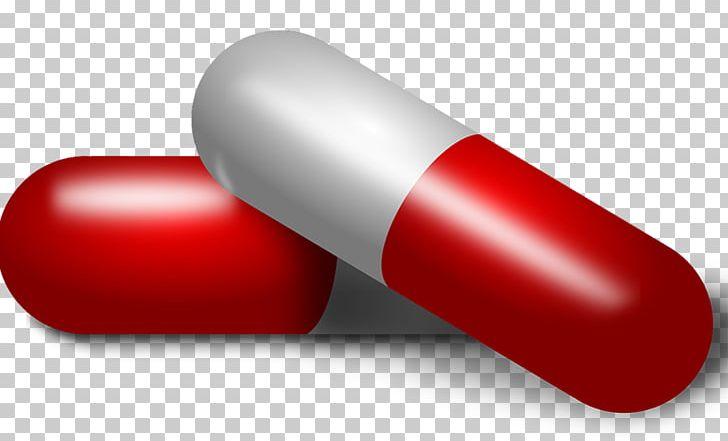 Pharmaceutical Drug Tablet Antibiotics PNG, Clipart, Antibiotics.