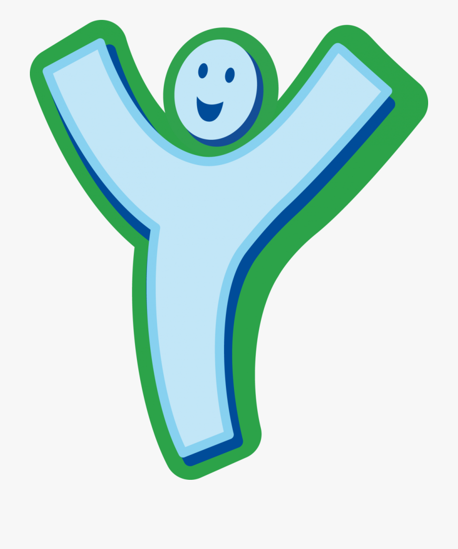 Antibody Thank You Slide , Transparent Cartoon, Free.