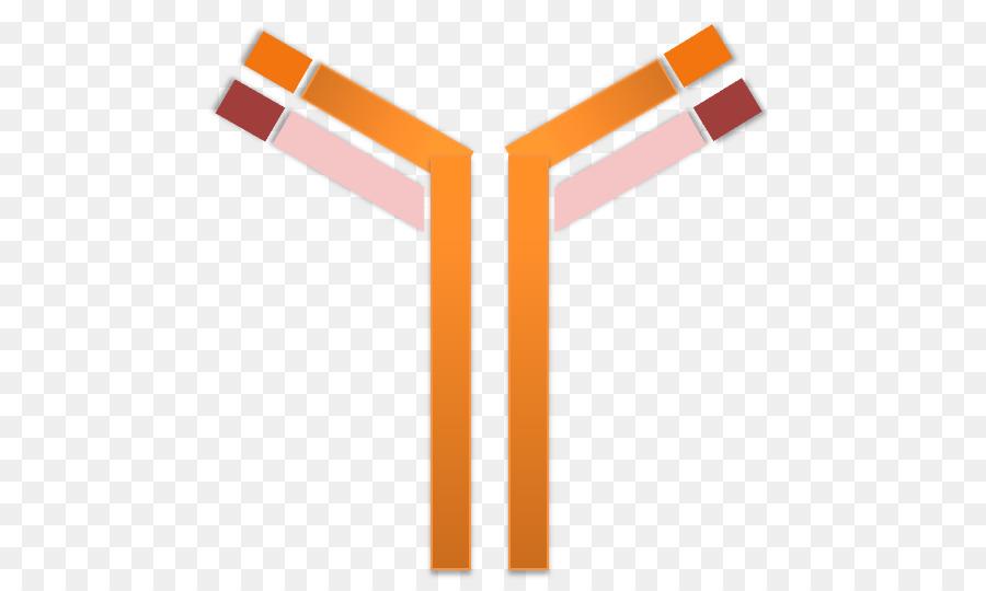 Orange Background png download.