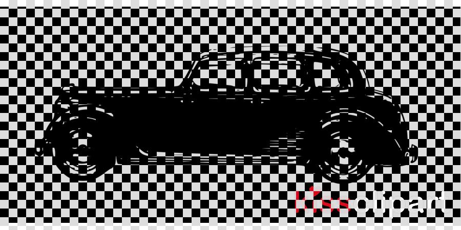 land vehicle vehicle car classic car vintage car clipart.