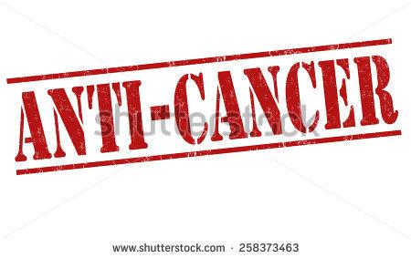 Anticancer clipart #8