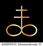 Antichrist Clipart Vector Graphics. 29 antichrist EPS clip art.