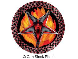Antichrist Illustrations and Stock Art. 66 Antichrist illustration.