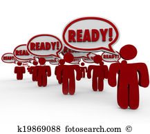 Anticipation Clip Art and Stock Illustrations. 1,937 anticipation.