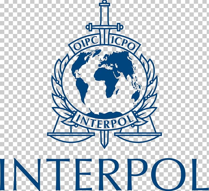 Interpol Organized Crime Eurojust Police PNG, Clipart.