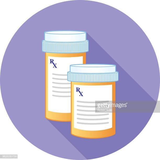 World's Best Anti Depressant Stock Illustrations.