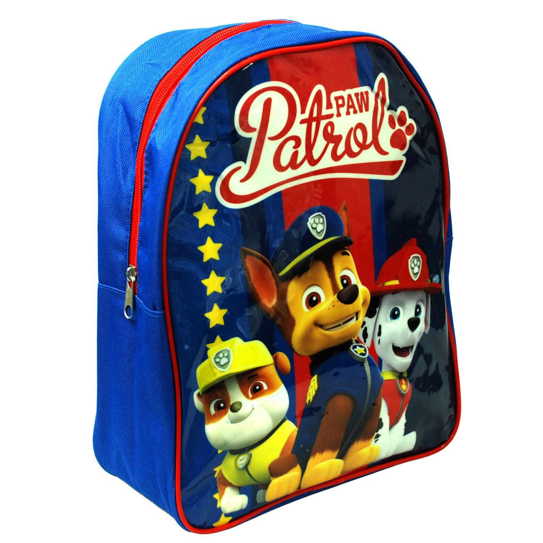 Kitchen Storage & Organisation Nickelodeon® Paw Patrol.