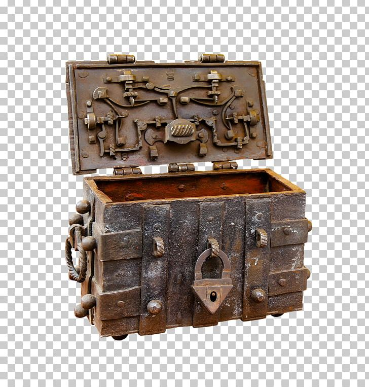 Antie tool box clipart clipart images gallery for free.