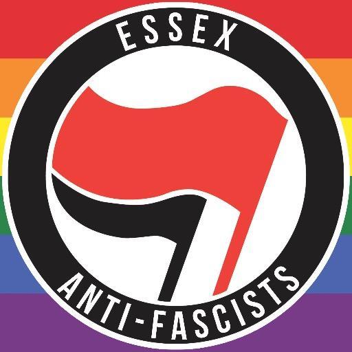 Essex Anti.