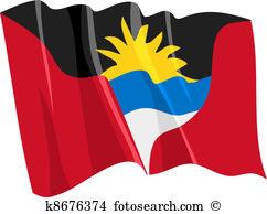 Antigua barbuda Clipart Illustrations. 387 antigua barbuda clip.