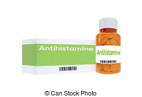 Antihistamine Illustrations and Stock Art. 170 Antihistamine.