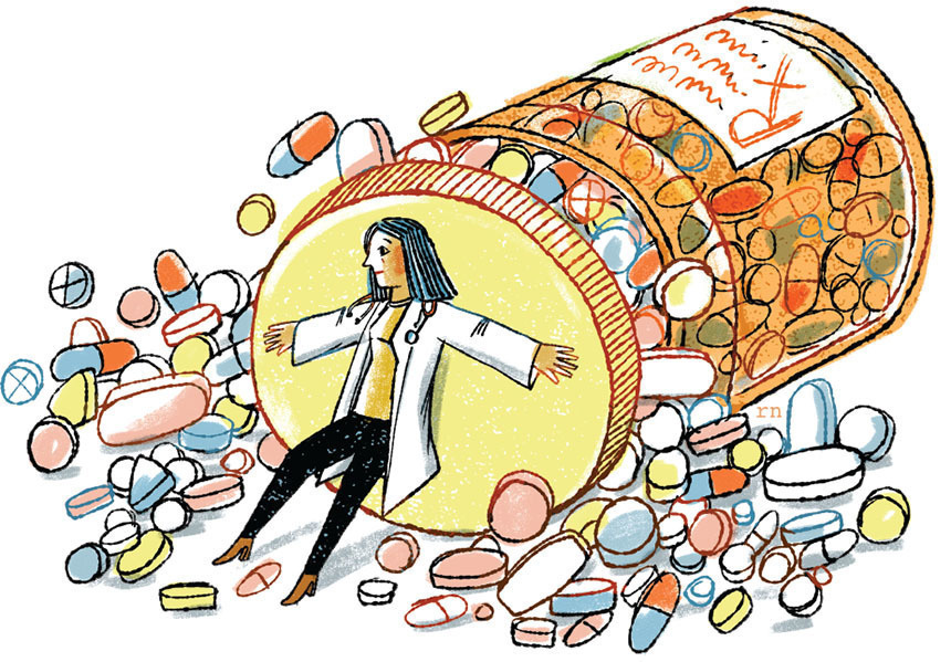 Antihypertensive medication clipart clipart images gallery.