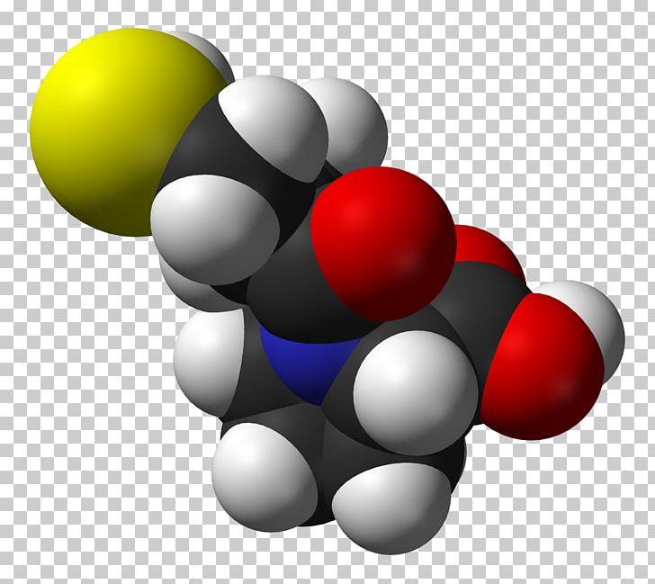 Captopril ACE Inhibitor Angiotensin.