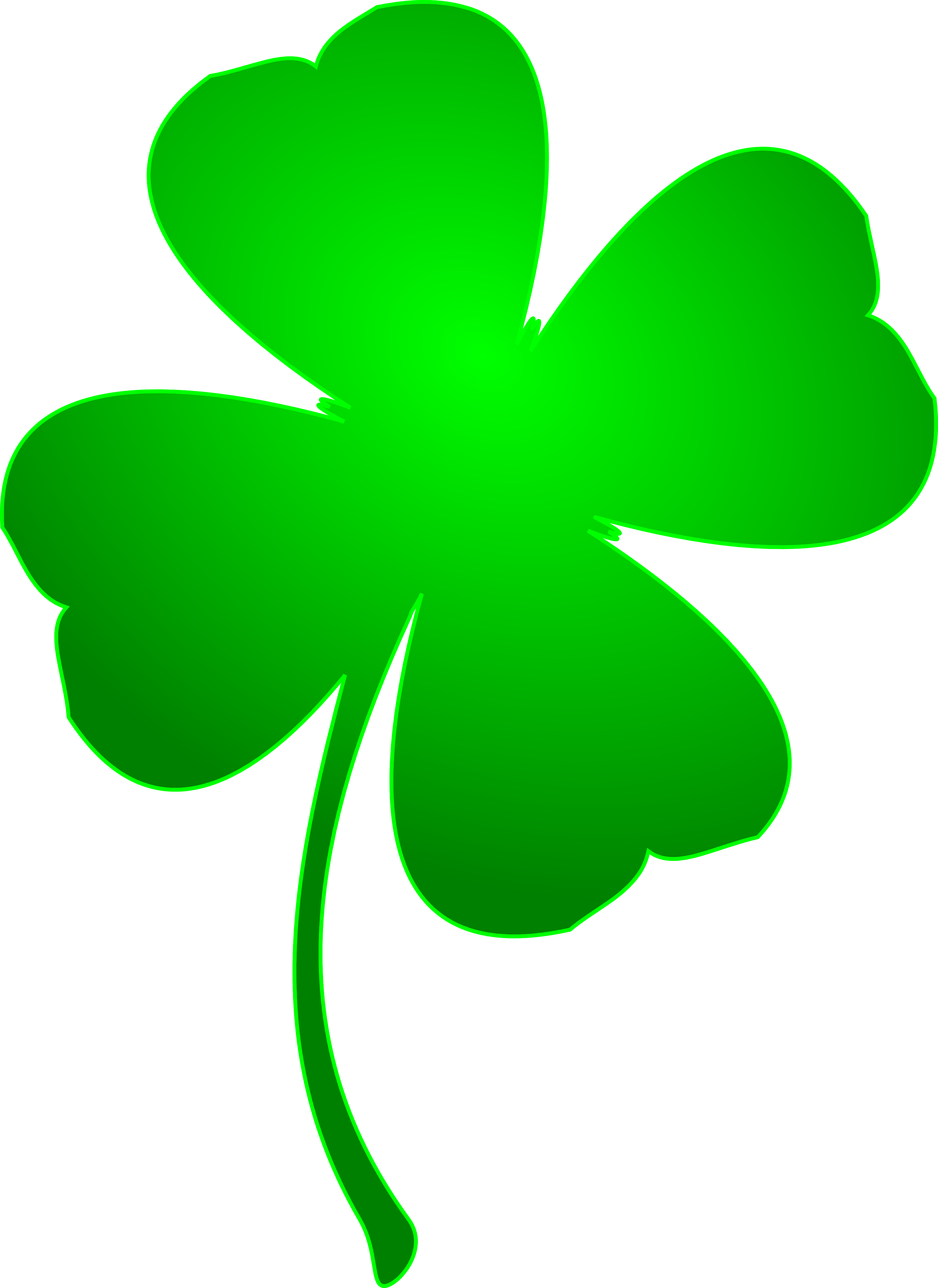 Irish clipart backgrounds clipart images gallery for free.