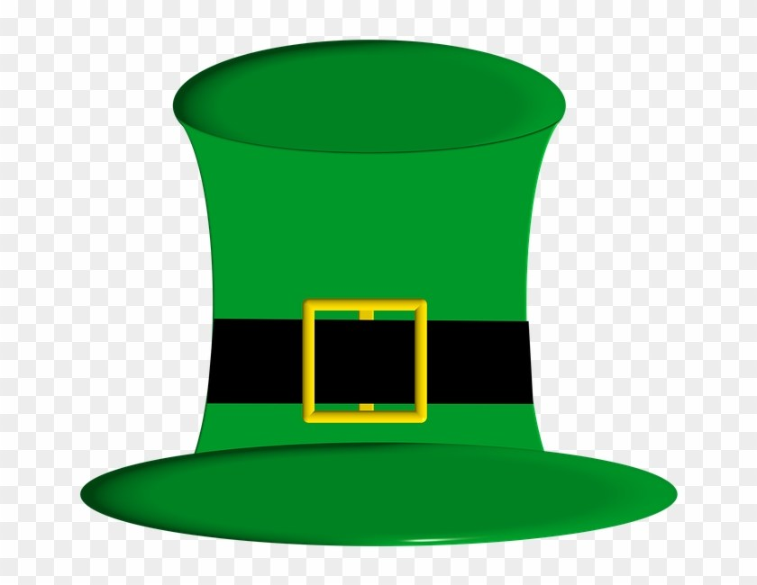 Irish hat clipart clipart images gallery for free download.