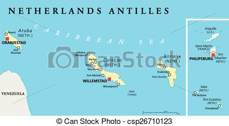 Lesser antilles Clipart and Stock Illustrations. 205 Lesser.