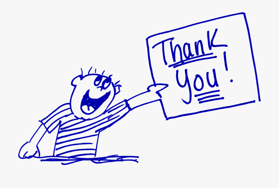 Thank You » Thank You For Watching Animated Clipart.