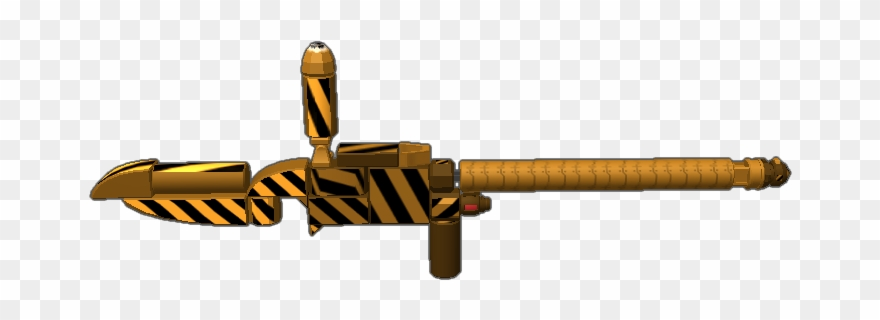 Enjoy The Viper A Antimatter Sniper Rifle A Really.