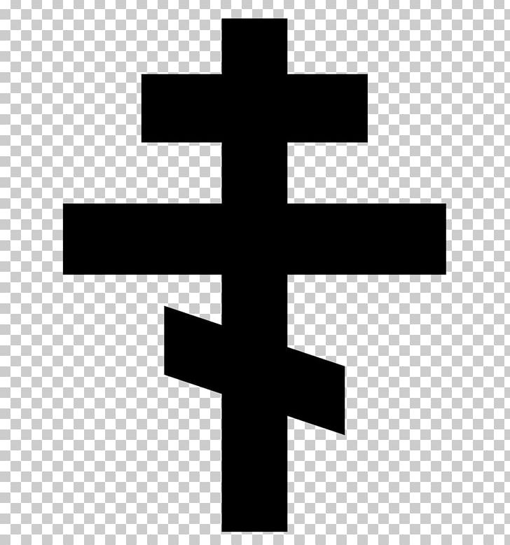Russian Orthodox Church Russian Orthodox Cross Eastern.