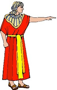 Herod Clipart.