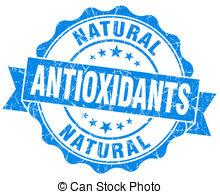 Antioxidants Illustrations and Stock Art. 4,967 Antioxidants.