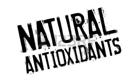 3,534 Natural Antioxidants Cliparts, Stock Vector And Royalty Free.